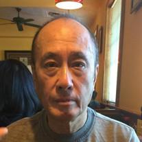 JOHN  YEE