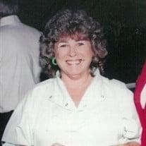 Verna Mae Fornshell