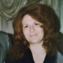 Carol Ann (Boylan) Chiolo