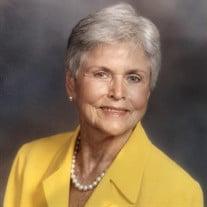 Phyllis Capogna