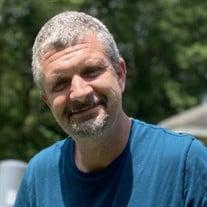 Jason Richard Pinkowski