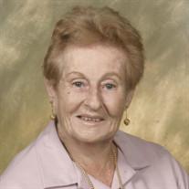 Margaret Meier