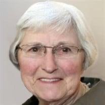 Annette Coach