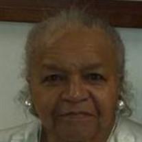 Eunice L. Bunton