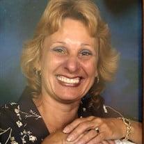 Mrs. Deborah Kulisz Keene McClain
