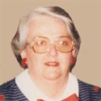 Susan J. Sullivan