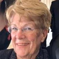 Sandra C. Baker