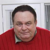 Floyd K. Wright Jr.