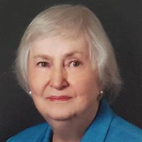Norma Strawn