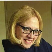 Sheila Kay Razo