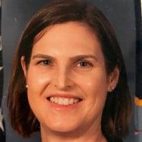 Brigitte Lynn Wallace McKee