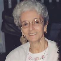 Ann S. Fleetwood