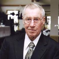 Elmer I.  Eickert