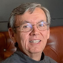 Stephen L. McGivney