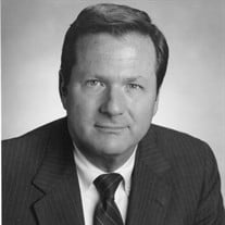 Donald J. Denby