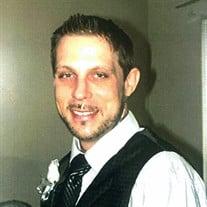 Jason S.  Sandlin