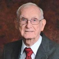 Lester L. Cline
