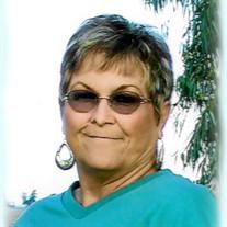 Darla Sue Shipp