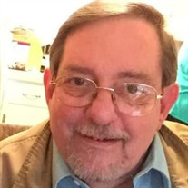 Jeffrey L. Martin