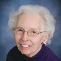 Mariam L. Cripe