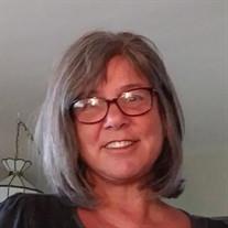 Karen L. Brown