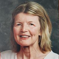 Mary Joyce Wynn