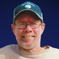 Jason M. Twedell