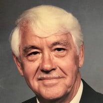 Norval H. Fischvogt