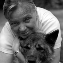 Brenda Helga Jonassen-Gearl