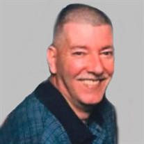 Rick Collins