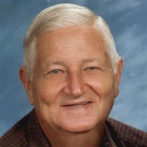 Ray  Thornton Tanner