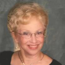Bonnie Jeanne Schmidt