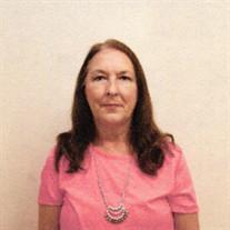 Janet Sue Allen