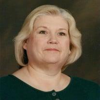 Pamela Inez Spain