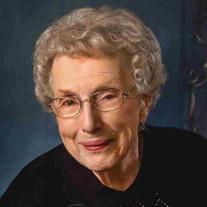 Shirley  Brunner