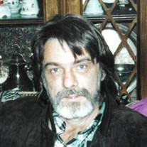 James Wilson Pope