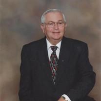 William Nesbitt Jr.