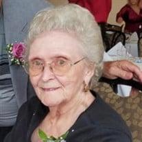 Lois E. Wierl