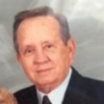 John H. Chauffepied