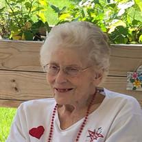 Mrs.  Thelma E.  Hunt
