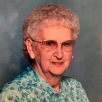 Jane W. Bensinger