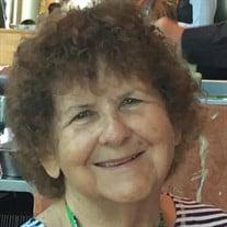 Juanita Chambless