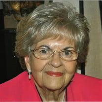 Lila Marie Neumeyer