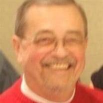 Charles E. Lemerand Sr.