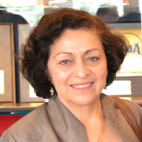 Mrs.  Irma  H. Gurgiolo