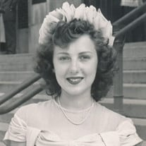 Ms. Anne M. Szabela