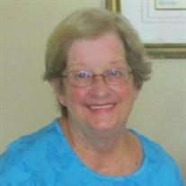 Alicia Cook  McPherson