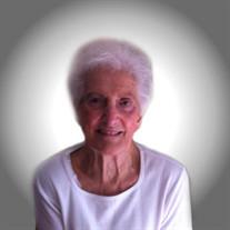 Rose Marie Catenacci