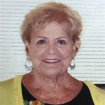 Ann Stephanian Kale