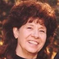 Mary Ruth Wileman